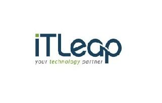 IT Leap