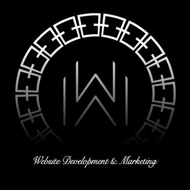 Website Development Marketing