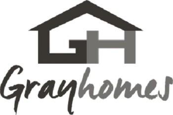 Gray Homes Pty Ltd