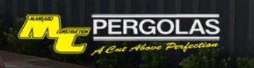MC Pergolas