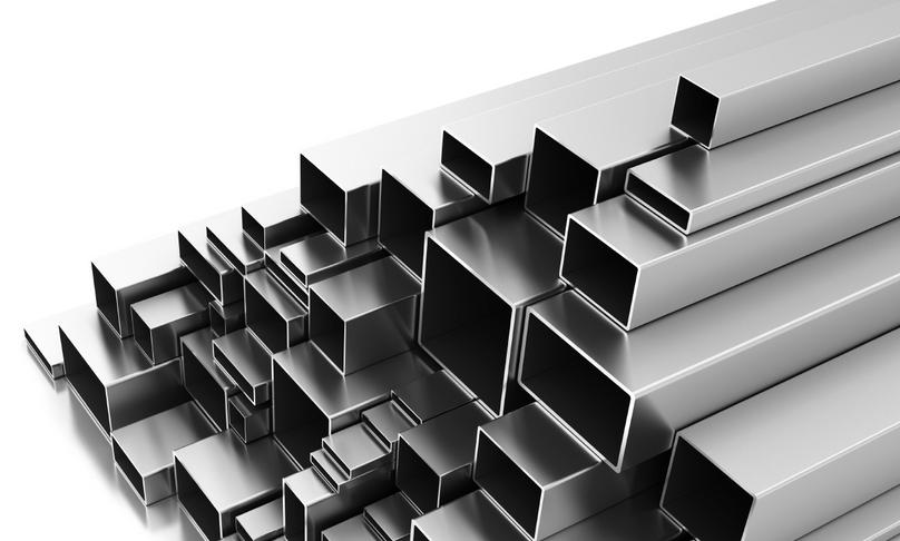 Superior Steel Supplies