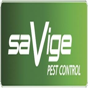 Savige Pest Control