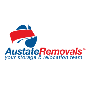 Austate Removals