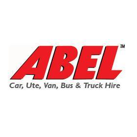 Abel Truck Hire