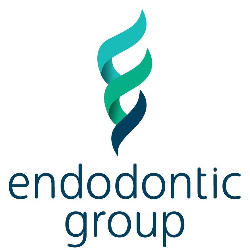 Endodontic Group Maroochydore