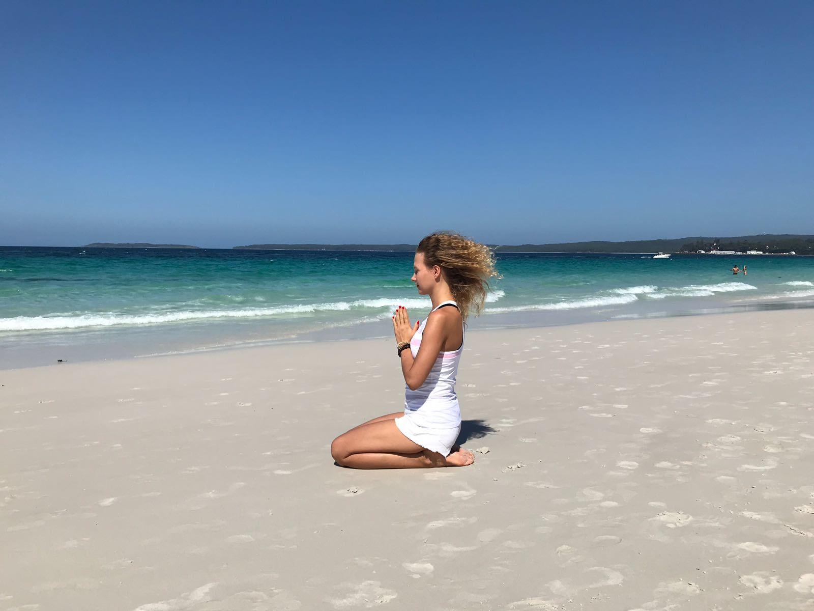 Aatmaa Yoga and Massage