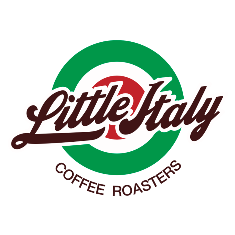 Little Italy Coffee Roasters