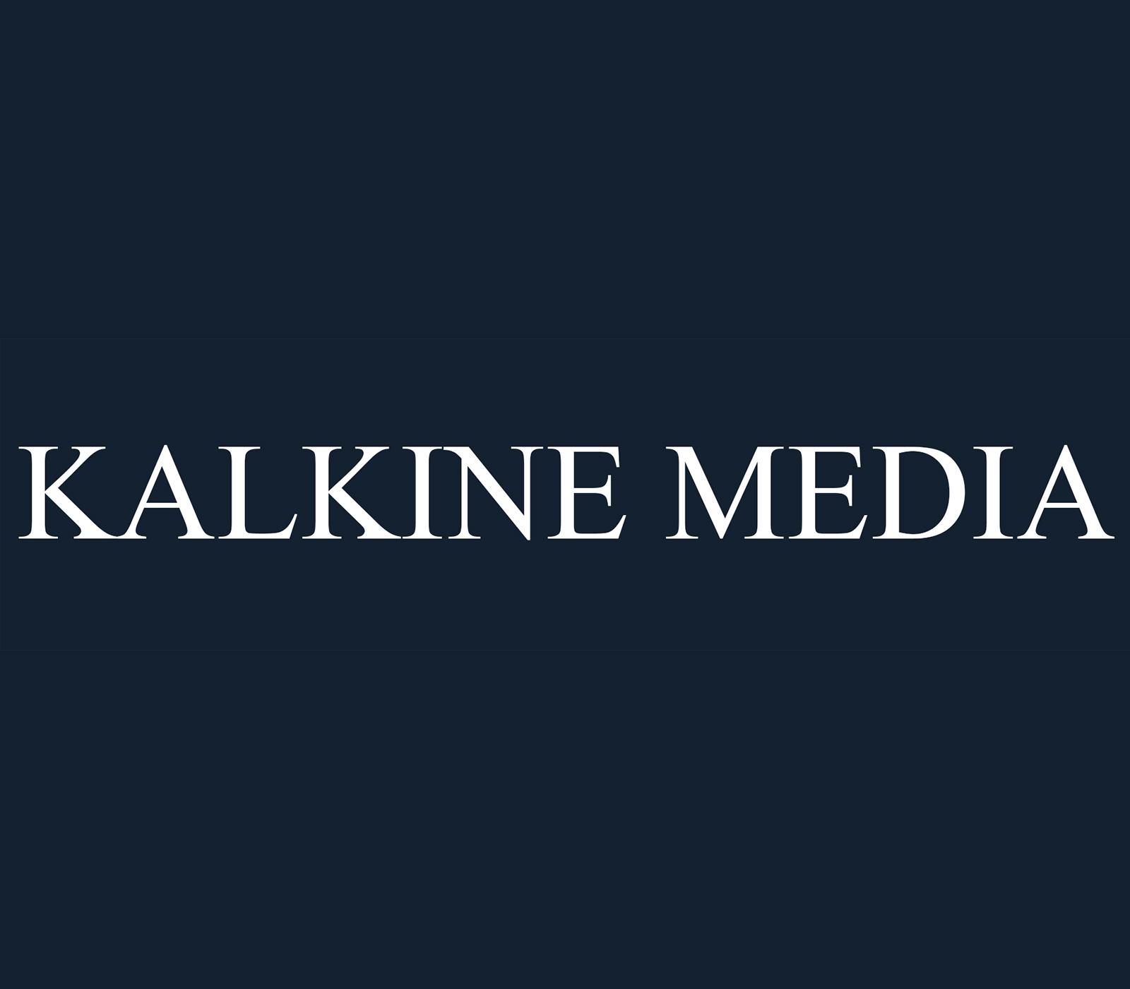 Kalkine Media