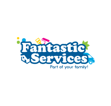 Fantastic Services Melbourne