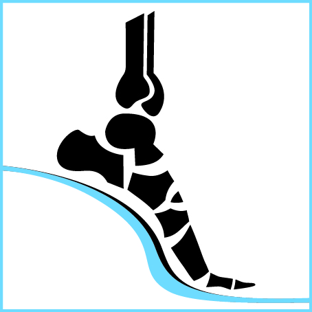 Podiatry and Orthotics by Adelaide Foot and Ankle