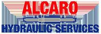 Alcaro Hydraulics