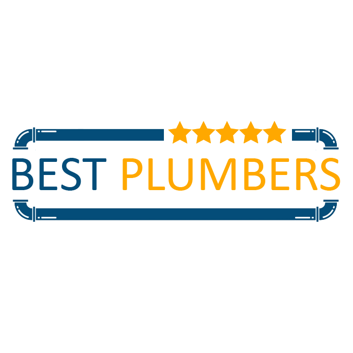 Best Plumbers Gold Coast