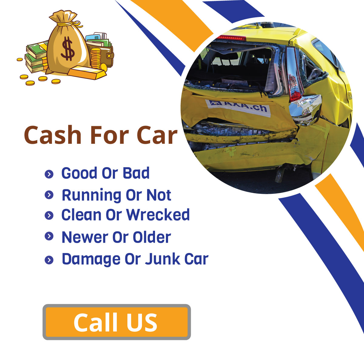 Cars Buyer