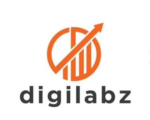 DigiLabz