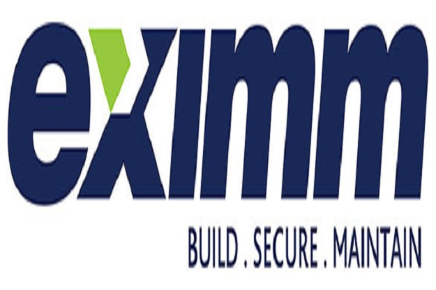 EXIMM PTY LTD