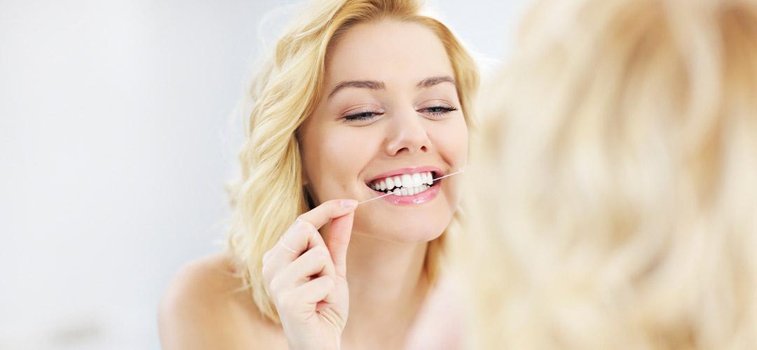 Smile Dental Team