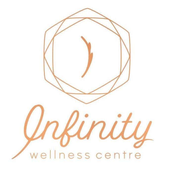 Infinity Wellness Centre