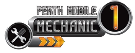 Perth Mobile Mechanic