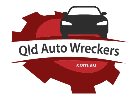 QLD Auto Wreckers Brisbane