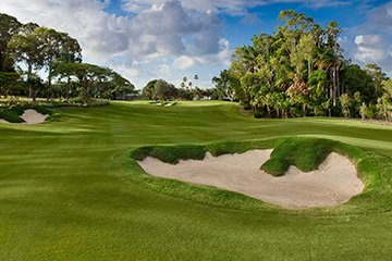 Gold Coast Golf Tours