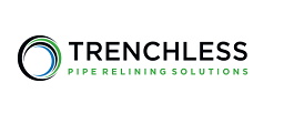 Trenchless Pipe Relining Solutions