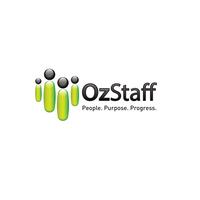 OzStaff
