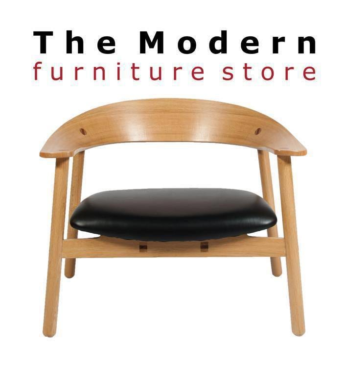 The Modern Furniture Store Fortitude Valley