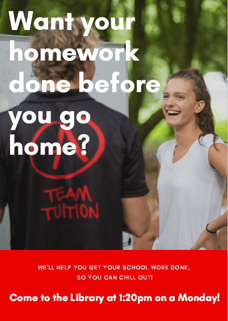 A Team Tuition Gold Coast