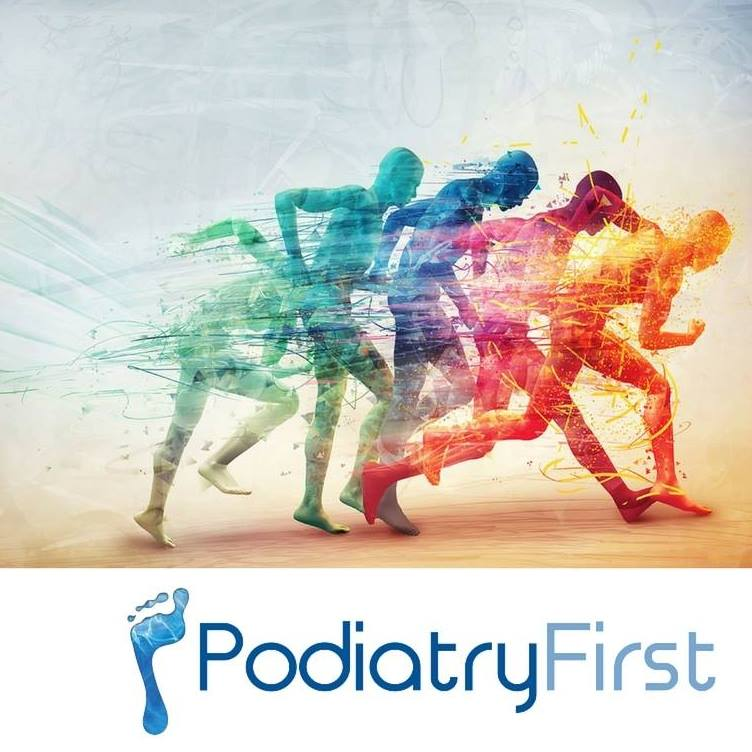 Podiatry First Bondi Junction