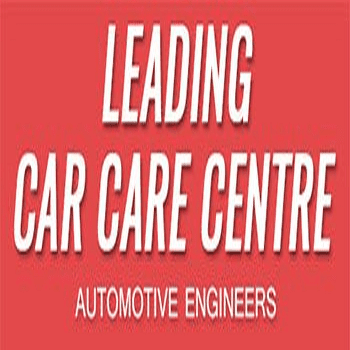 Leading Car Care Centre