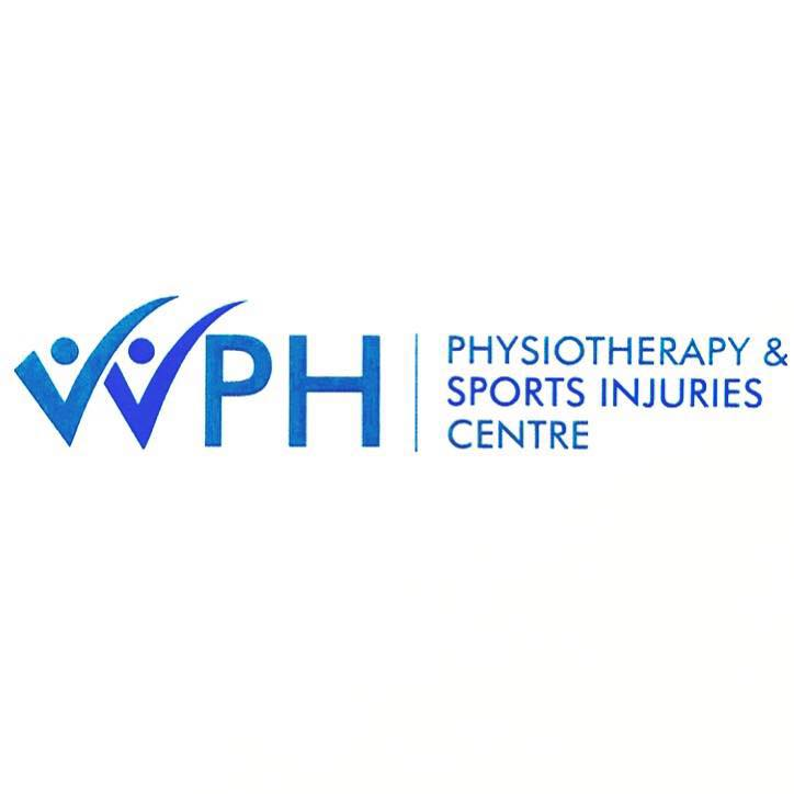 West Pennant Hills Physio