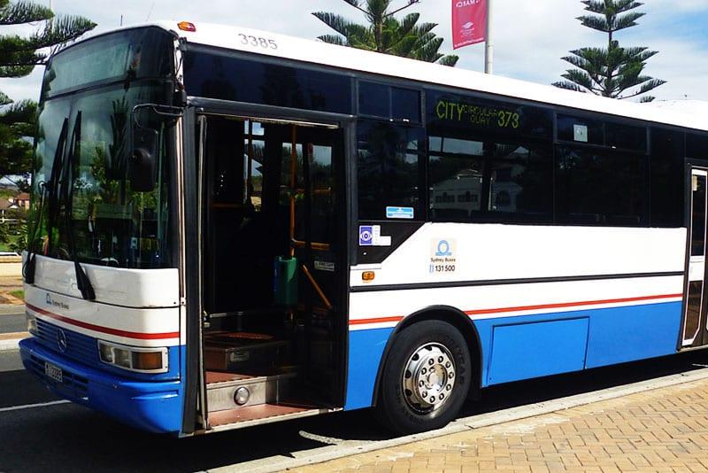 ABC TOURS Pvt.Ltd