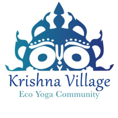 Krishna Village