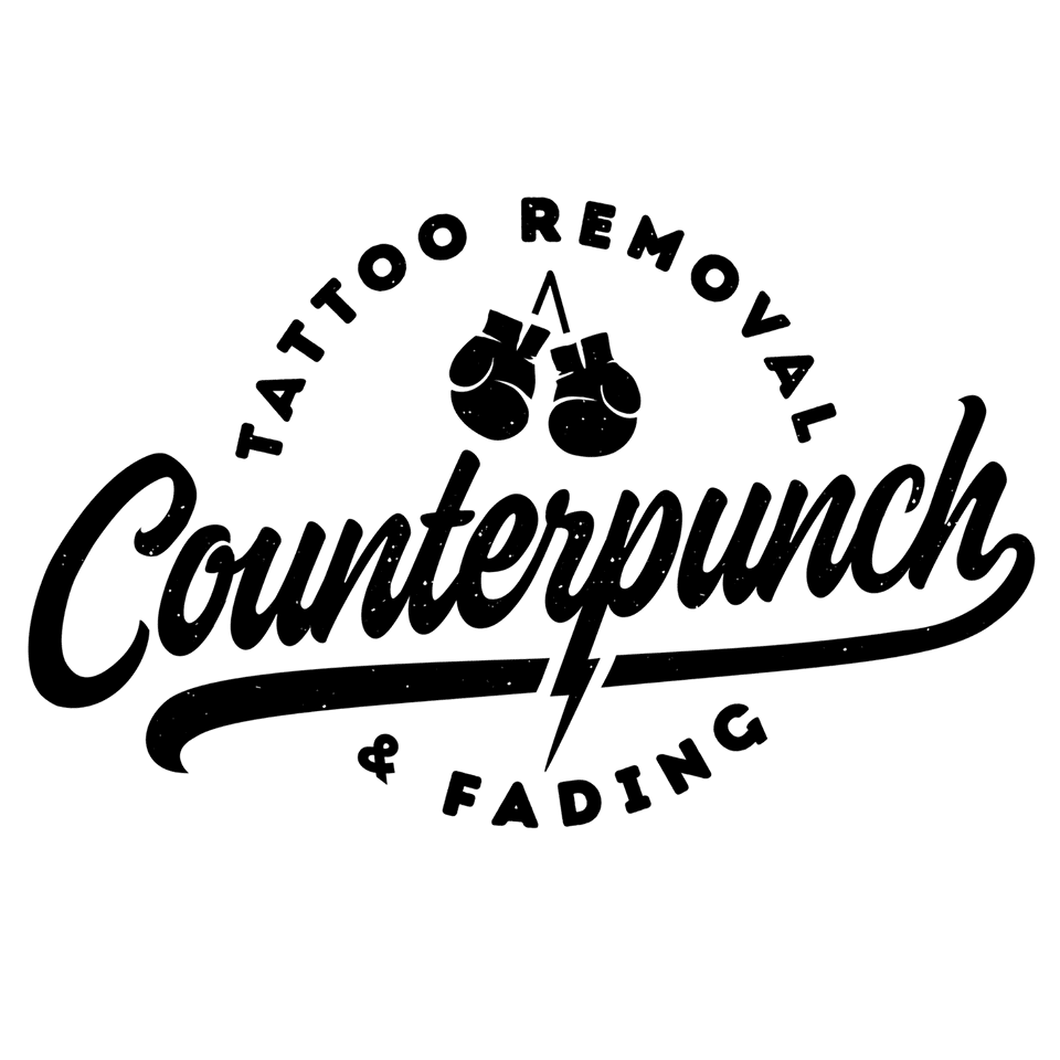 Counterpunch Tattoo Removal