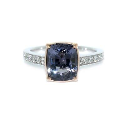 Lizunova Fine Jewels