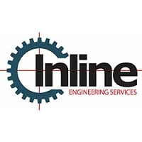 InLine Engineering Services