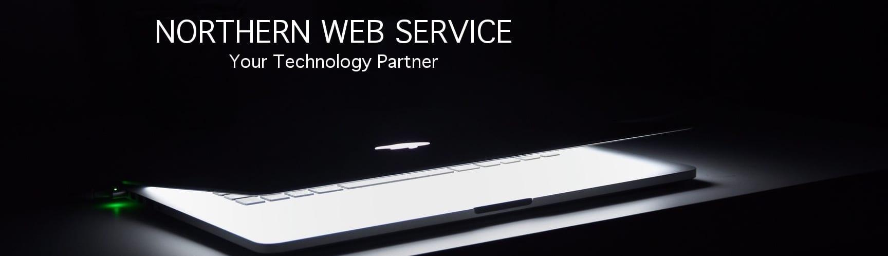 Northern Web Service