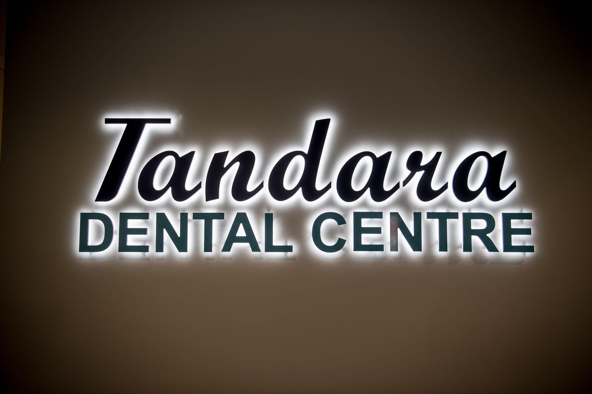 Tandara Dental