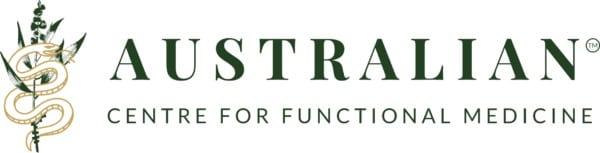 Australian Centre for Functional Medicine