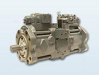 Hycon Hydraulic Systems