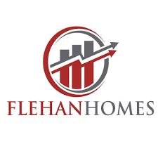 Flehan Homes