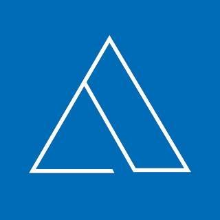 ABRSS – Racking + Shelving