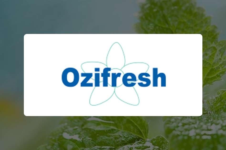 Ozi Fresh – Brisbane