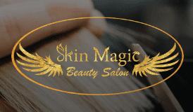 Skin Magic Beauty Salon