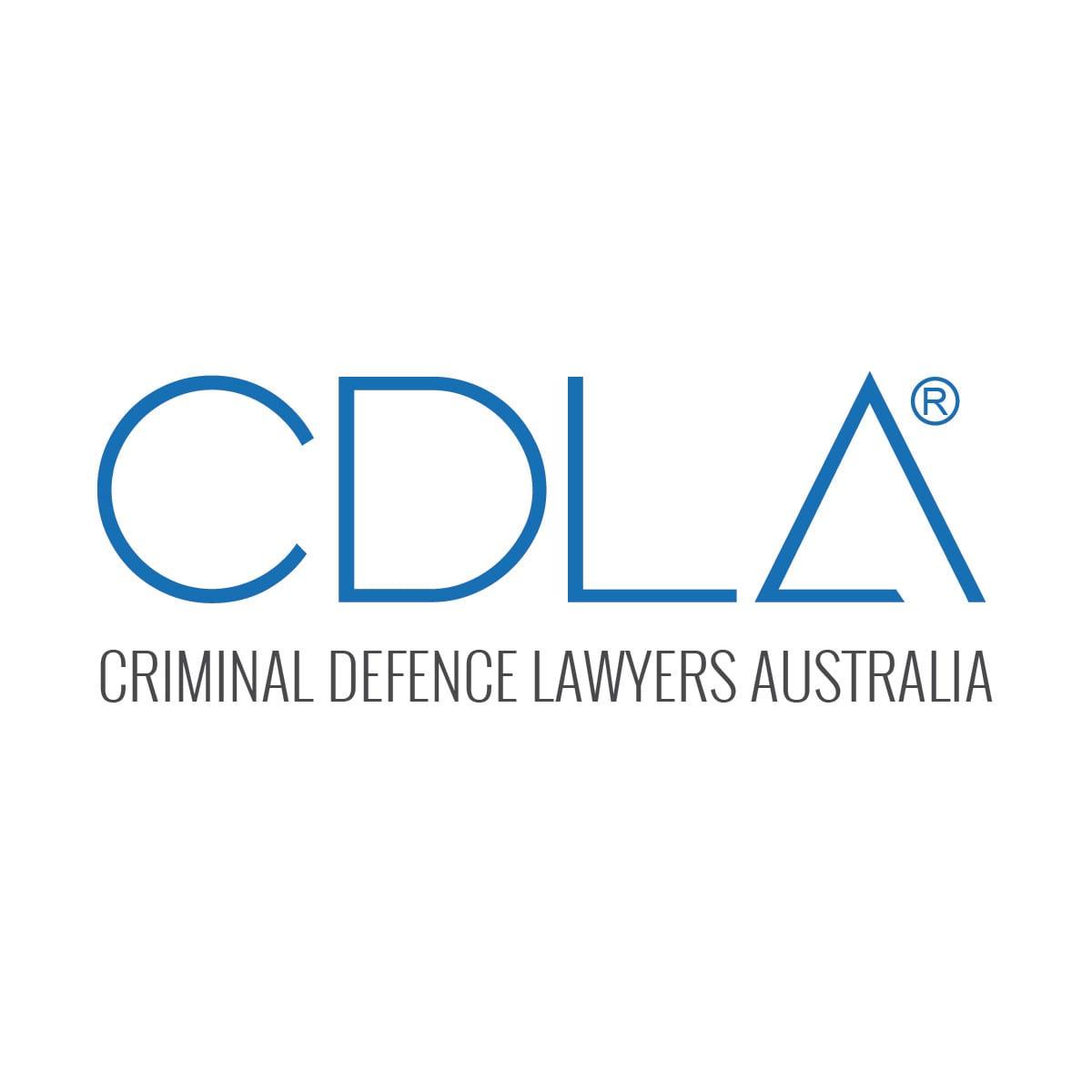 Criminal Defence Lawyers Australia