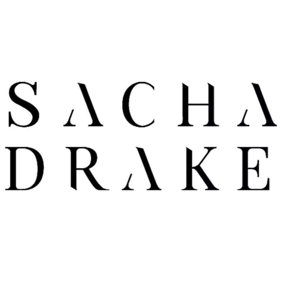 Sacha Drake Carindale