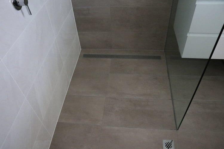 Bespoke Bathroom Co Brisbane