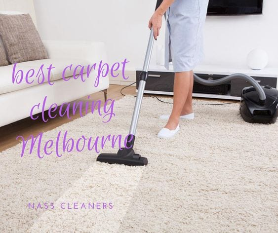 Nass Cleaners