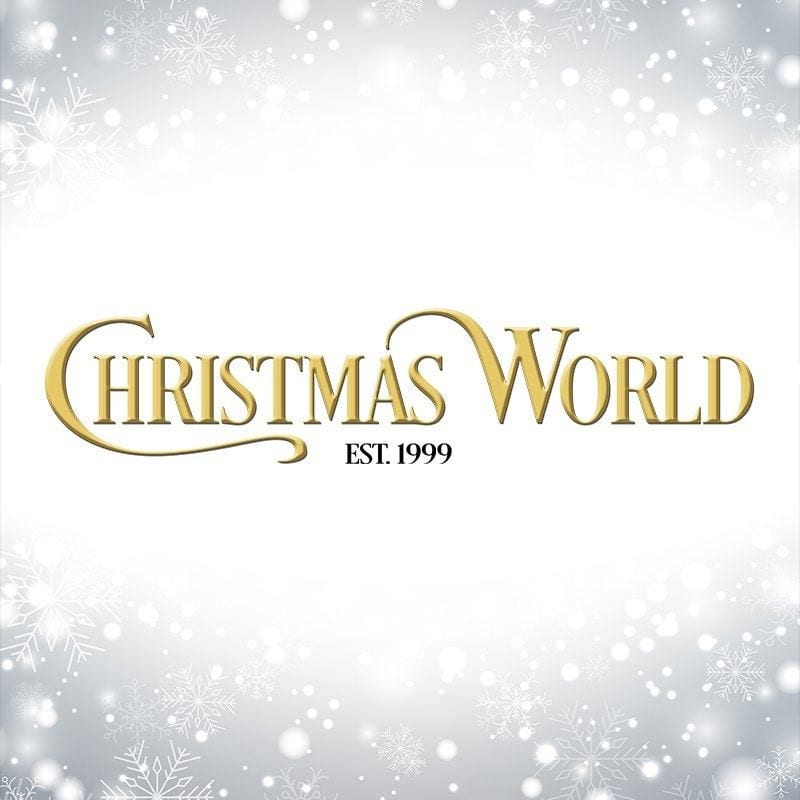 Christmas World Alexandria
