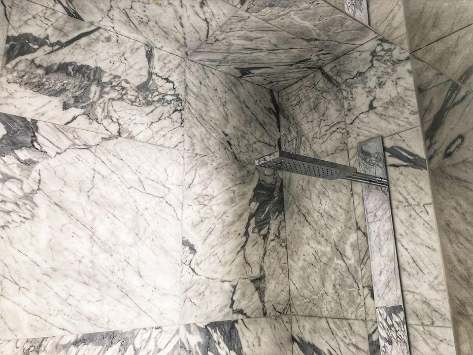Perolini Tiling